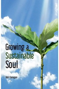 Growing a Sustainable Soul
