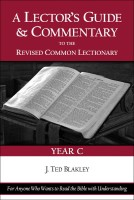 A Lector's Guide C
