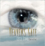 Heaven's Gate CD