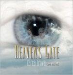 Heaven's Gate CD